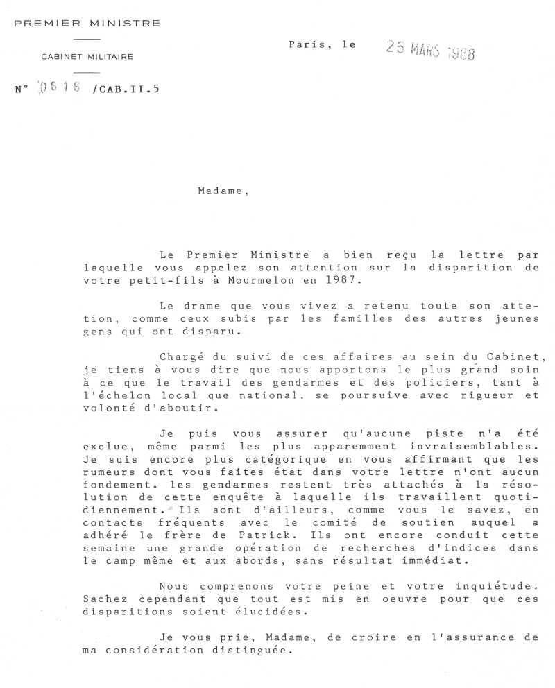 exemple de lettre de motivation pour s u0026 39 engager dans l u0026 39 armee